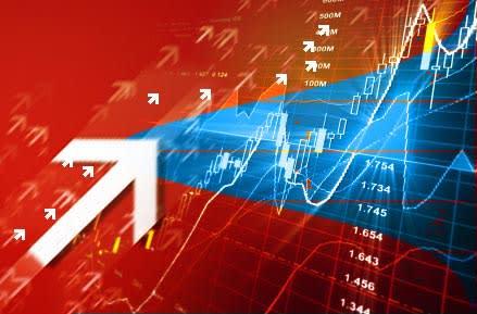"""<h2><a href=""""/iM/content.asp?contentid=708"""">Volatilidade</a></h2><p>A volatilidade das principais ações da Bovespa listadas numa tabela dinâmica</p>"""