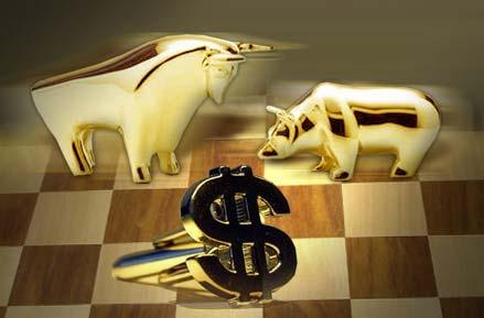 """<h2><a href=""""/iM/content.asp?contentid=566"""">Comprados e Vendidos</a></h2><p>A força que move o mercado; siga os movimentos dos grandes investidores e se posicione na tendência correta</p>"""