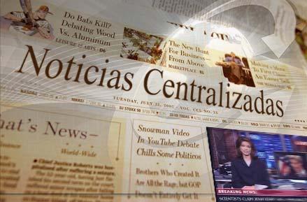 """<h2><a href=""""/iM/investimentos_bolsa_de_valores.asp"""">Noticias Centralizadas</a></h2><p>Acompanhe todas as principais noticias do mercado de forma rápida e objetiva</p>"""
