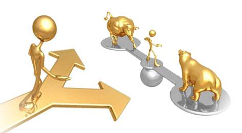 A Crise Econômica e as Opções de Investimentos
