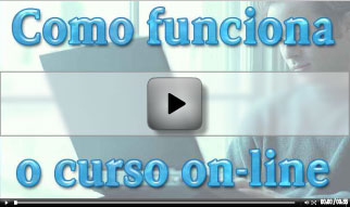 Video Curso On-line